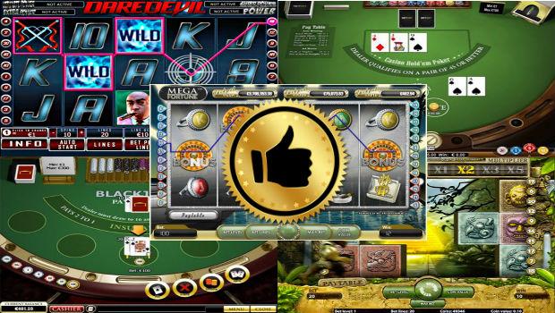 casino games buy